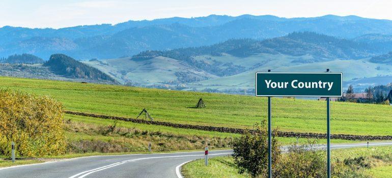 way - movers Dunedin FL