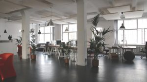 Office relocation is never easy. Call for help if you happen to need it