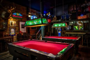 Moving a pool table is one of the hardest things for relocation