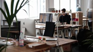 Knowing what you can move and when is the key with office relocation