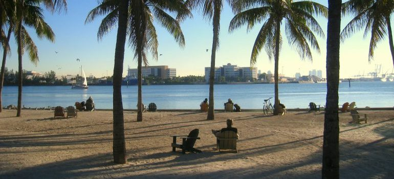 If you are looking for Florida counties for expats, Miami-Dade is a perfect place for you